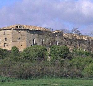 Urbicain, Navarra