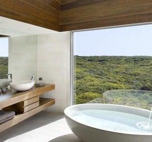 Sothern Ocean Lodge