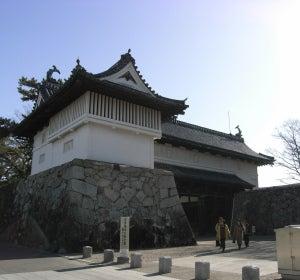 Castillo de Saga