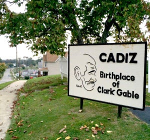 Cádiz, Ohio