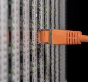 SuchFlex es un paso más en la computación distribuida
