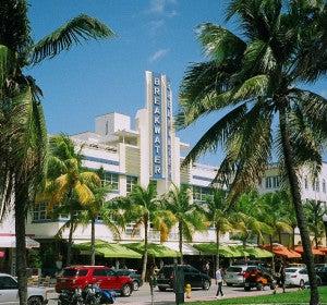 Los 10 imprescindibles de Miami