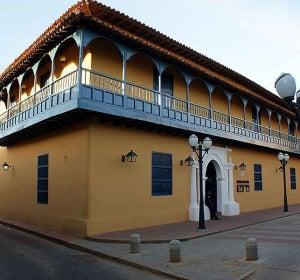 Museo de Arte de Coro (Venezuela)