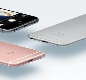 iPhone con jack para auriculares