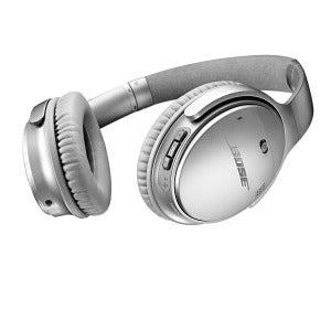 Bose Quietconfort 35