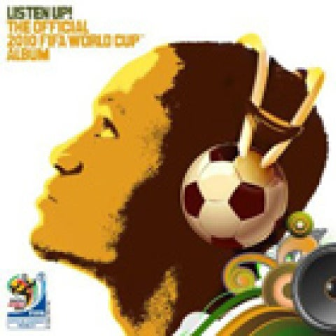 Portada listen up fifa world cup 140