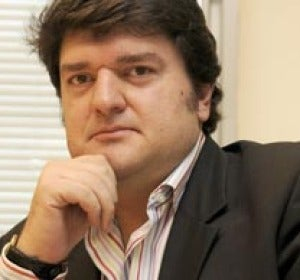 Antonio Martínez Asensio