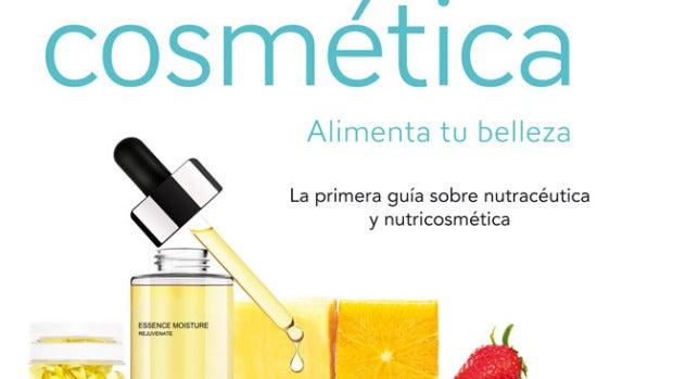 'Los secretos de la nutricosmética'