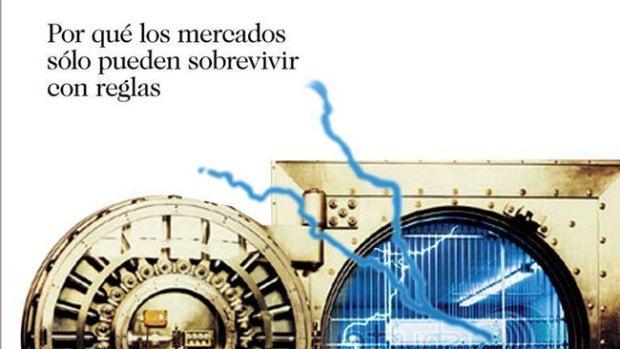 Ejemplar de 'La tormenta financiera'