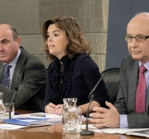 RP Consejo de Ministros