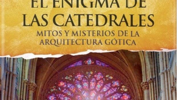 José Luis Corral, fascinado por