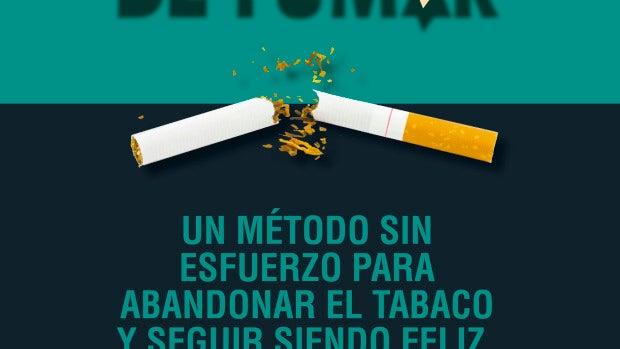 Y un día dejé de fumar