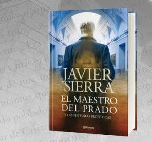 'El Maestro del Prado'