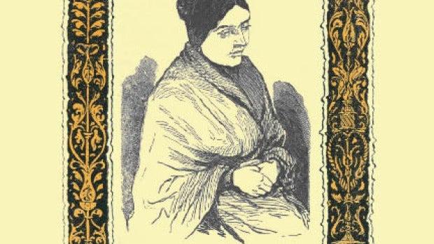 'La ciega de Manzanares', de Julián Granados