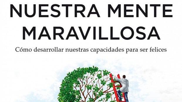 'Nuestra mente maravillosa', de Alberca