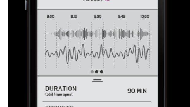 MovementAudioPhone