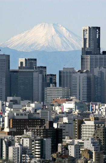 Vista desde la bolsa de Tokio (16-12-2013)