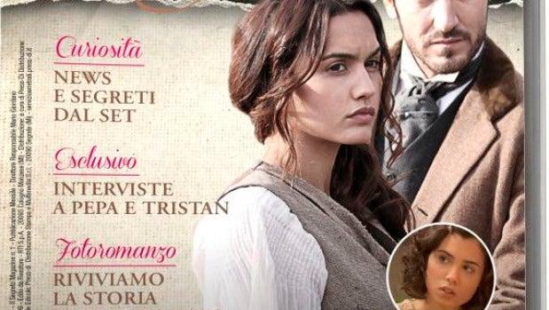 """""""Il segreto Magazine"""","""
