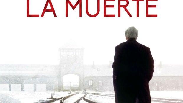 'En media hora...la muerte', de Francisco Martín