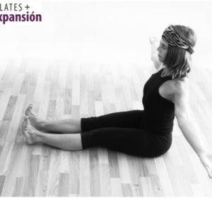 Pilates + Expansión