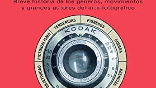 Libro de Francisco Rodríguez Pastoriza.