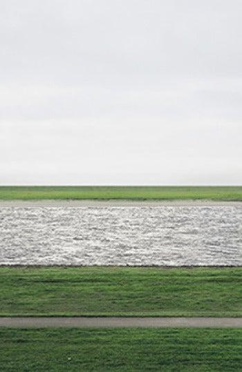 'Rhein II