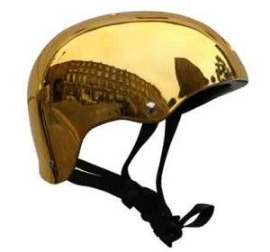 Los cascos de Bobbinbikes