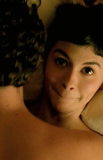 'Amelie' (2001)