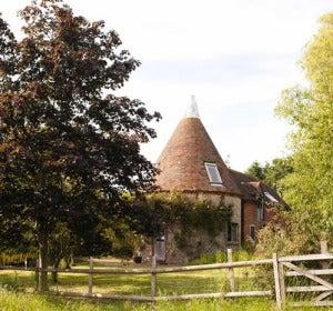 Pluckley la aldea encantada