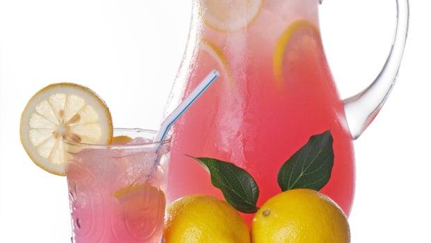 Este verano, refréscate con las bebidas más originales