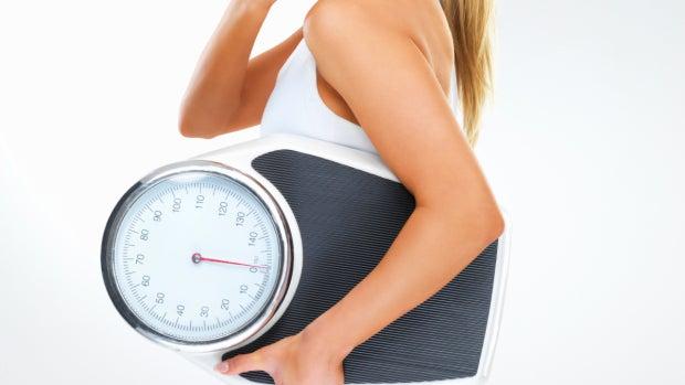 ¿Cuántas calorías hay que tomar cada día?