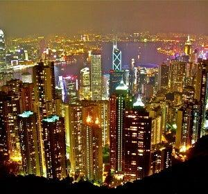 8 ciudades para regresar al futuro