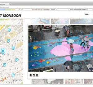 Proyecto Monsoon