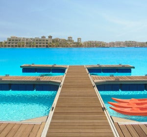 Citystars Sharm El Sheikh
