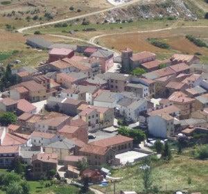 Griegos (Teruel)