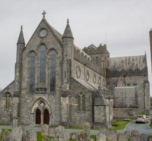 10 planes que no te puedes perder en Kilkenny