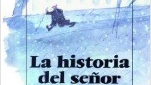 'La historia del señor Sommer'