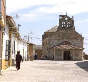 Cazurra (Zamora)