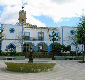 Brazatortas (Ciudad Real)