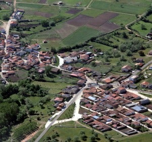 Dios le Guarde (Salamanca)
