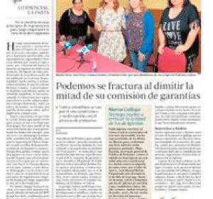 Diario 'ABC'