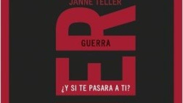'Guerra', de Janne Teller
