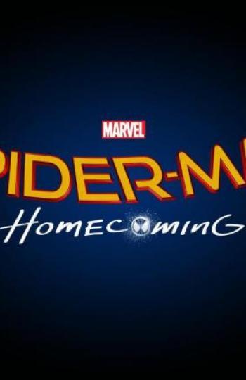 Así se llamará lo nuevo de 'SpiderMan'
