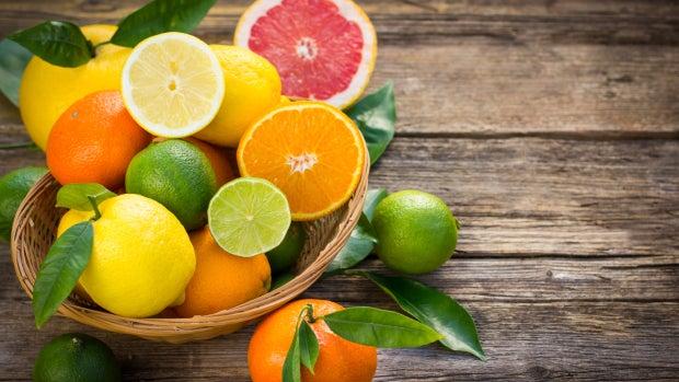10 alimentos quemagrasa que debes incluir en tu dieta