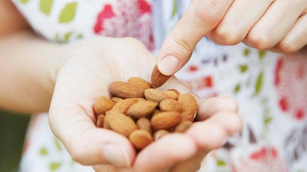 Beneficios del colágeno tras la menopausia