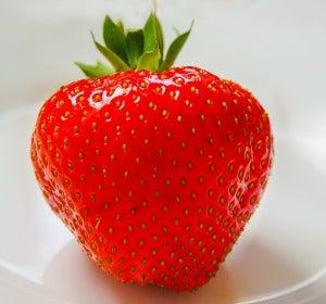 Cinco infusiones de frutas que desintoxicaran tu cuerpo