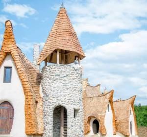 Castelut de Lut