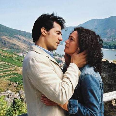 Cine Supernova: 'Reencuentro inesperado'