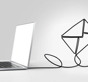 Por fin puedes borrar e-mails aunque los hayan leído
