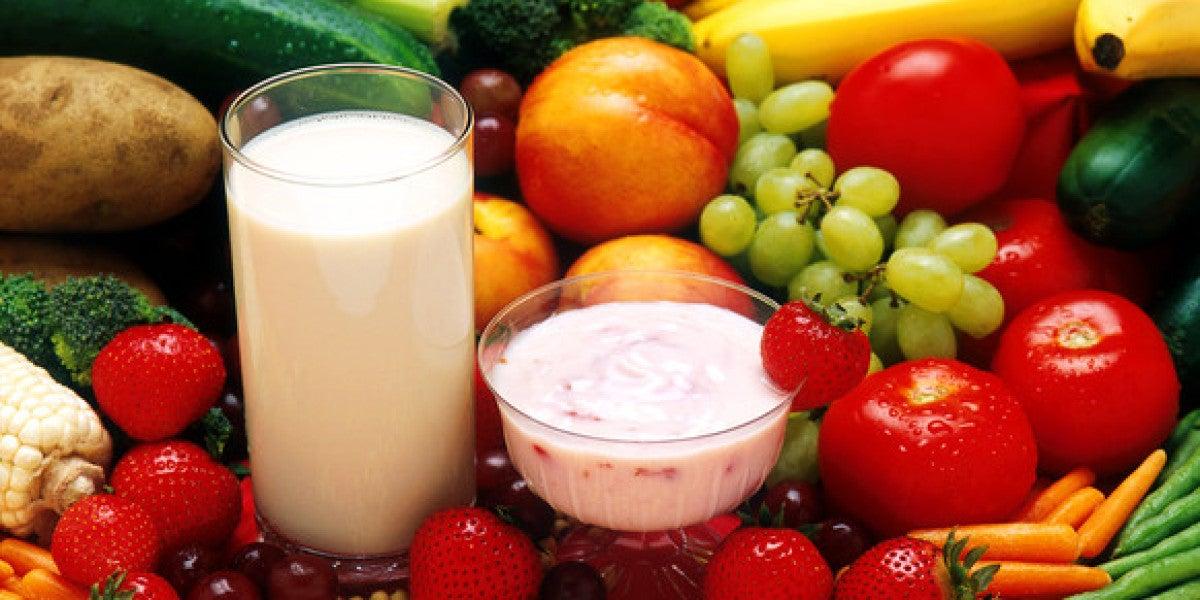 La gran mayoría de dietas detox abarcan desde periodos de ayuno totales a regímenes basados en caldos, batidos de frutas y verduras, incluyendo algunas de ellas el uso de laxantes, diuréticos y suplementos fitoterápicos